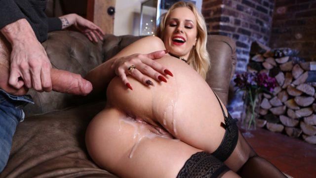 BigButtsLikeItBig – Capture My Booty – Angel Wicky