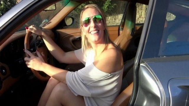 JacquieEtMichelTV – Emma 29 years old double festival – Emma