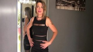 Jacquieetmicheltv – Frustrated mother – Naelle