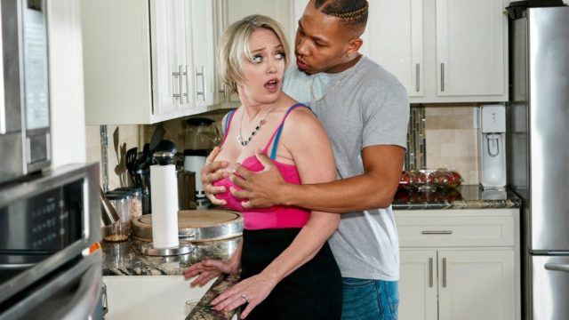 MilfsLikeItBig – Cum County – Dee Williams